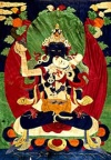 Shiva Sankti