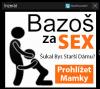 Bazoš za sex