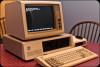 Počítač PC